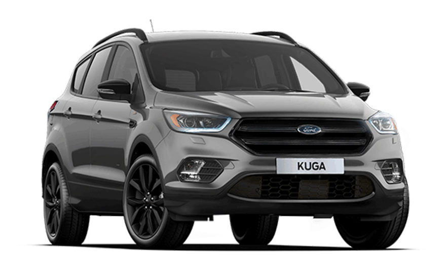 ford kuga 1 5 tdci 120cvs s 2wd business diesel 06 marce 5 porte 88 kw. Black Bedroom Furniture Sets. Home Design Ideas