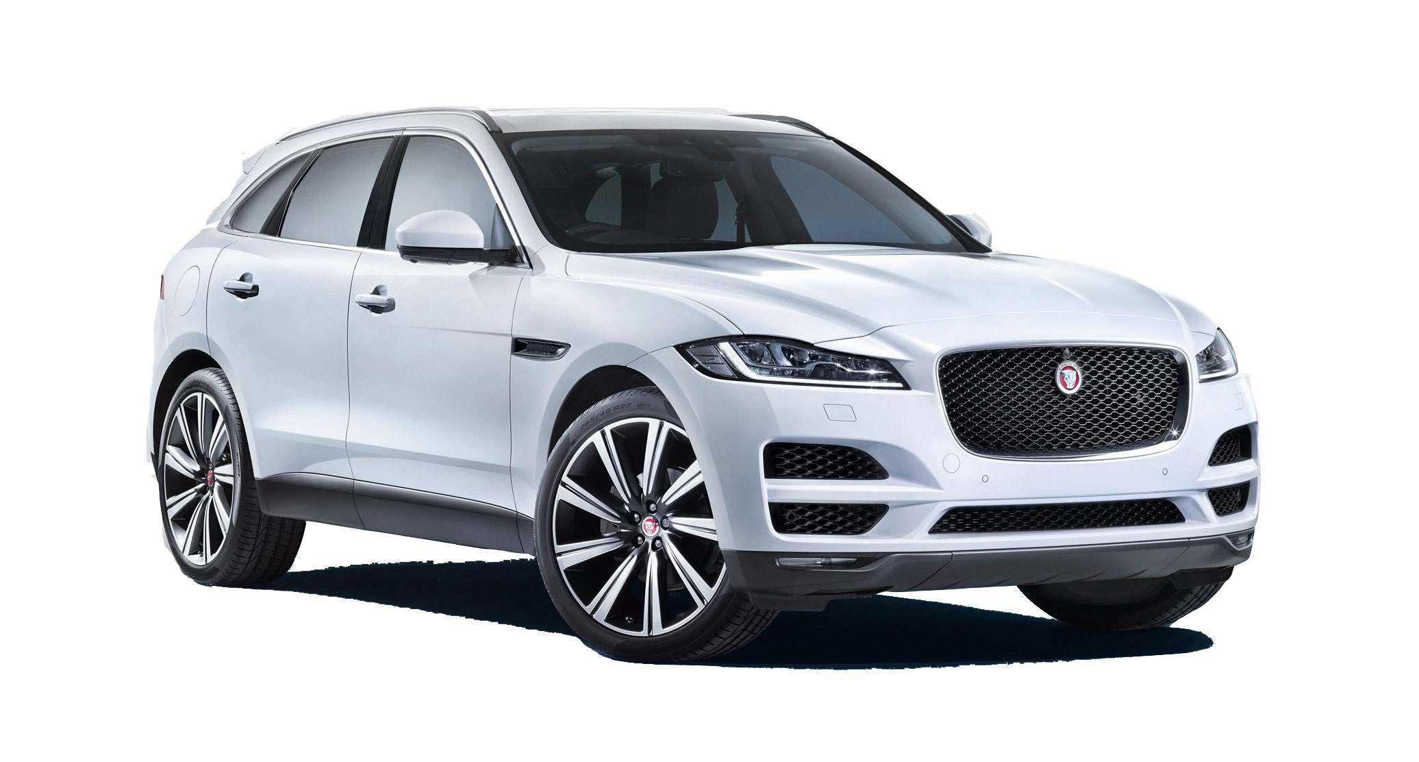 jaguar f pace 120kw pure diesel 06 marce 5. Black Bedroom Furniture Sets. Home Design Ideas
