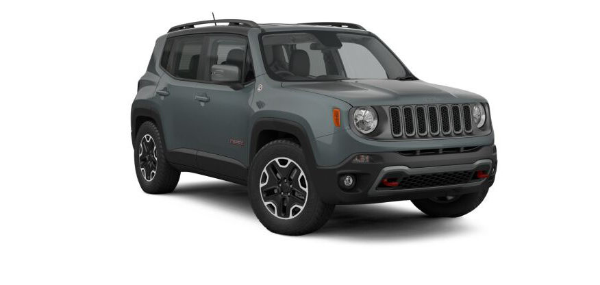 jeep renegade 2 0 limited 140cv 4wd at9 senza anticipo. Black Bedroom Furniture Sets. Home Design Ideas