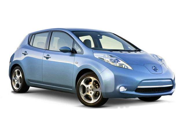 nissan leaf visia plus nissan 30kwh connect2 elettrico 05 marce 5 porte 80 kw. Black Bedroom Furniture Sets. Home Design Ideas